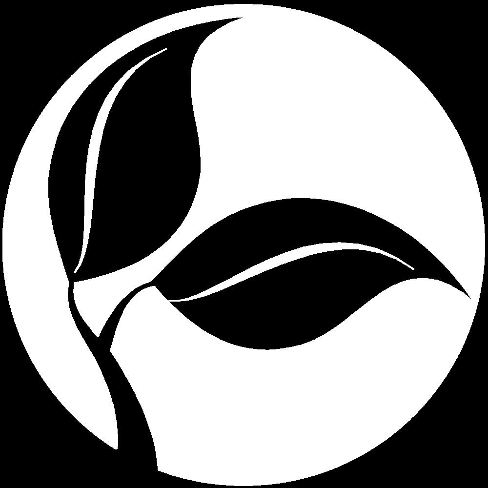 Logo-IconOnly-White.png