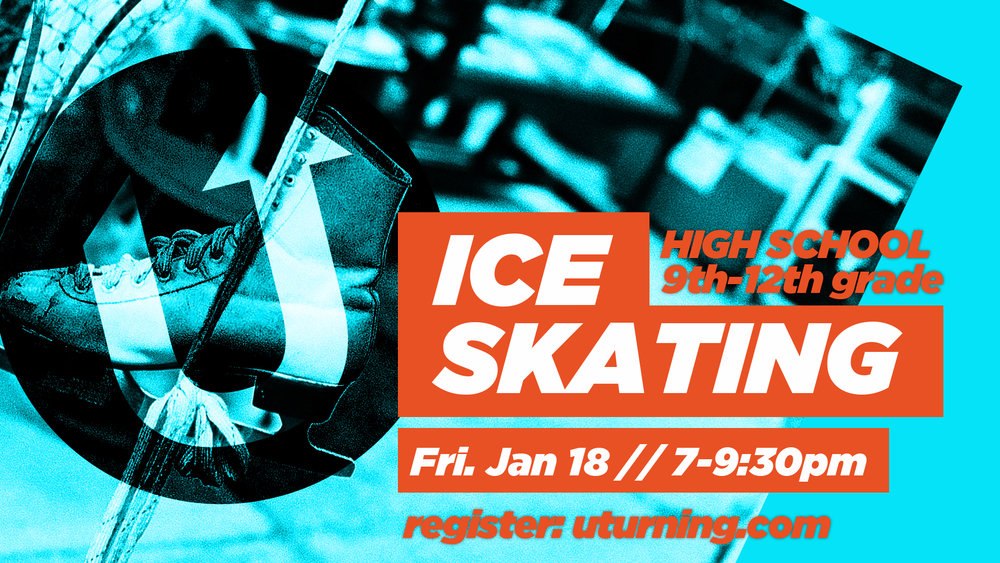 UTURN-ice Skating.jpg
