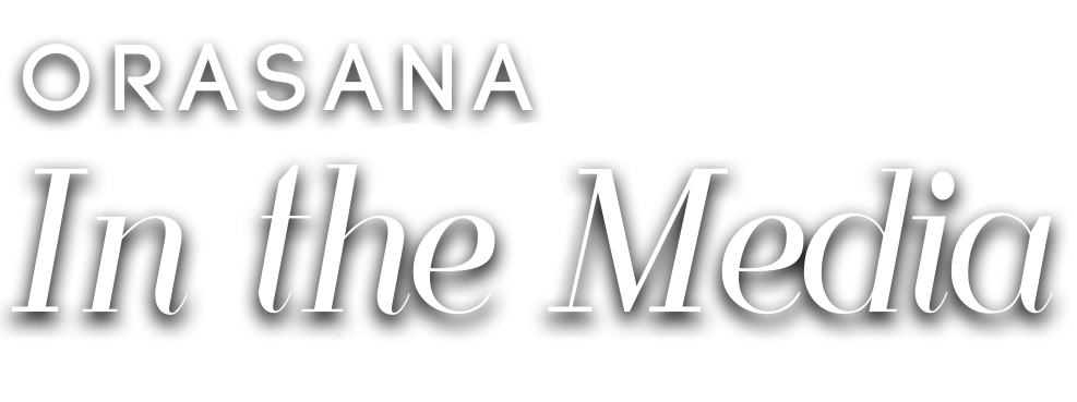 orasana-media-1.png