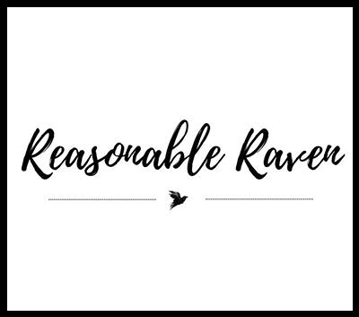 reasonableraven-article-1.jpg