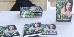 orasana-book-launch-party-2.jpg