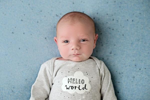 Lactobacillus Reuteri for Infants with Colic -