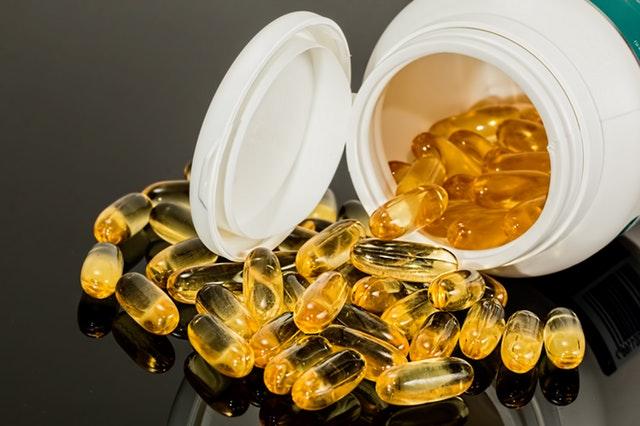 Probiotics: In Depth -