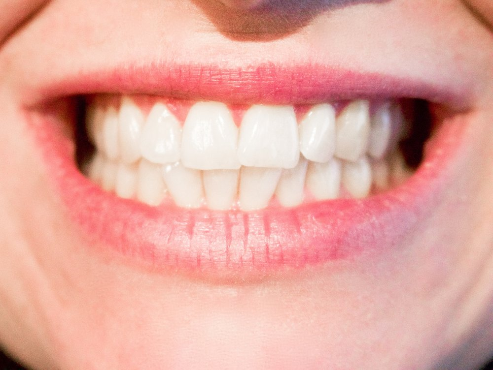 The Bacteria in the human mouth - As powerful as finger prints at identifying a person's ethnicity