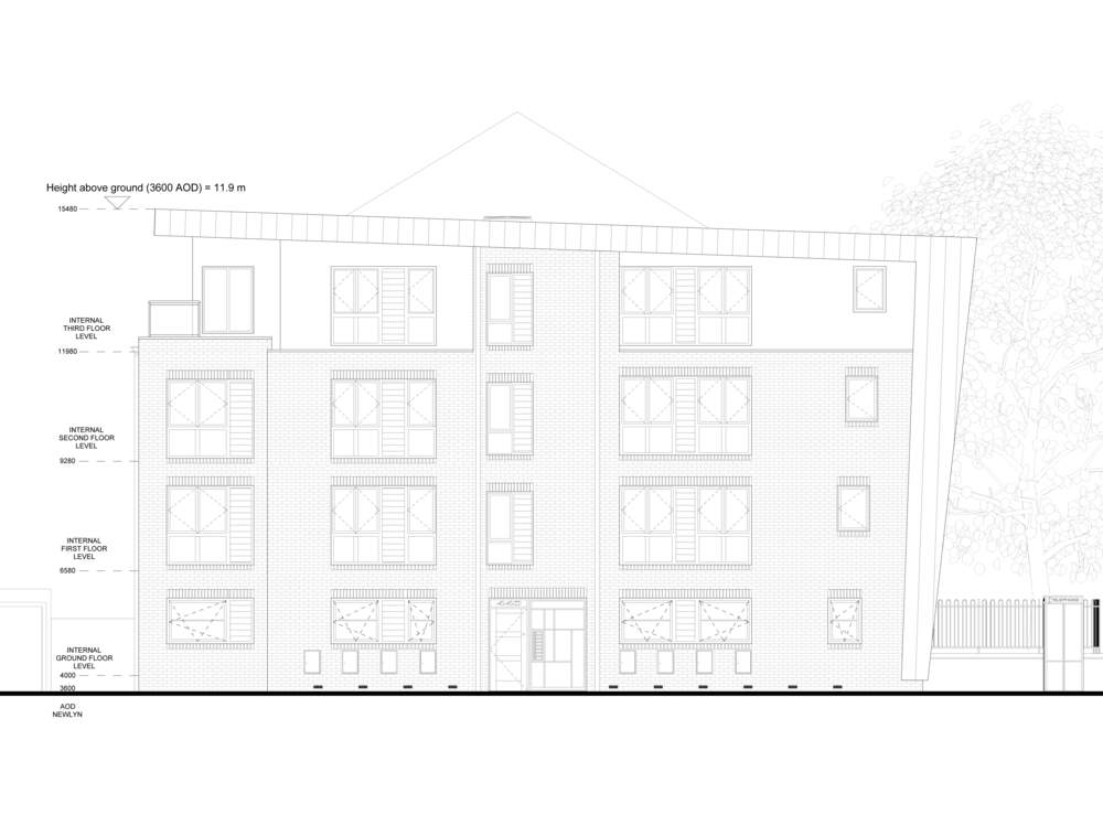 171020 Southwark Park Road-010G Proposed 3F Plan A2 (2).png