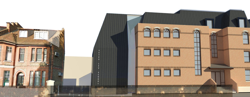 cazenove school METAL TALL EXT PROPOSED option 2 larger extension.jpg