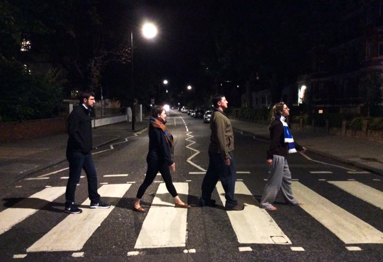 abbeyroad-filtered.png