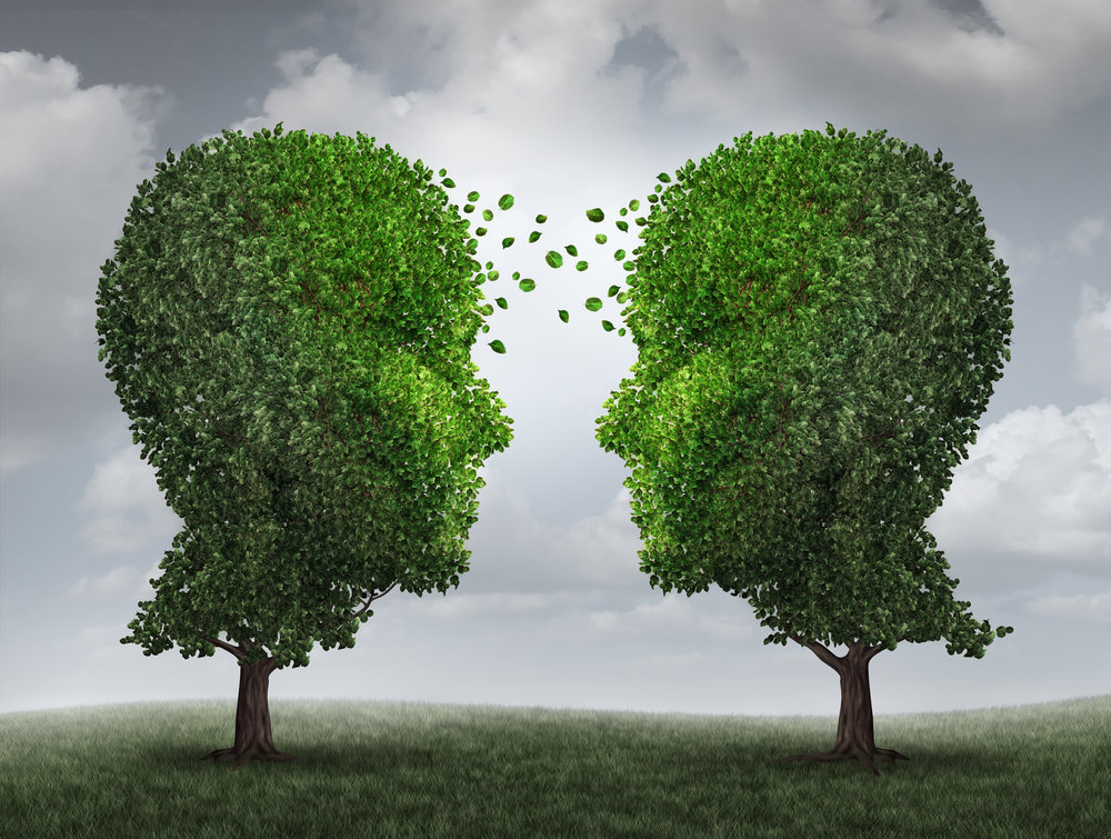 Head to Head - Confidential, non-judgemental, one-to-one support for headteachers and senior leaders