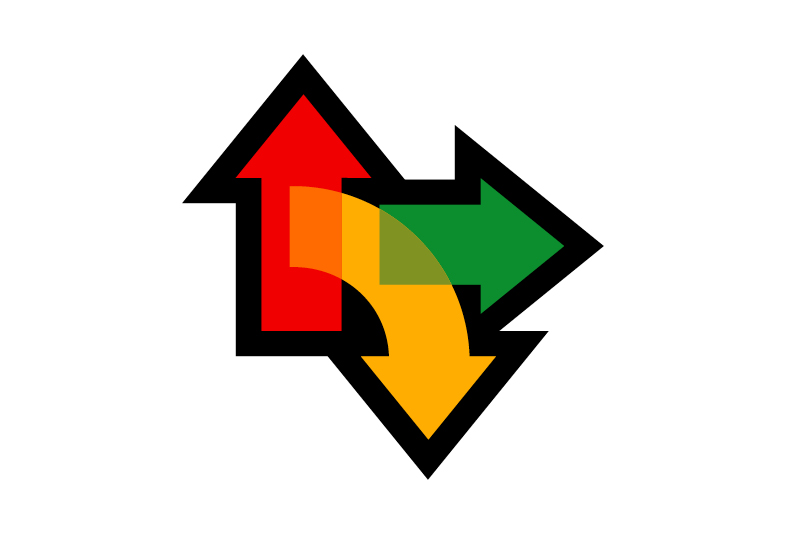 Logos11.jpg