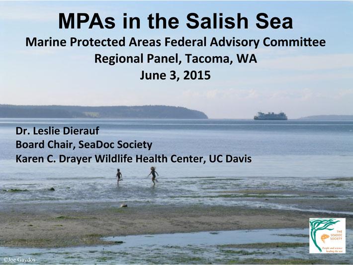 MPA-panel-june2015.jpg
