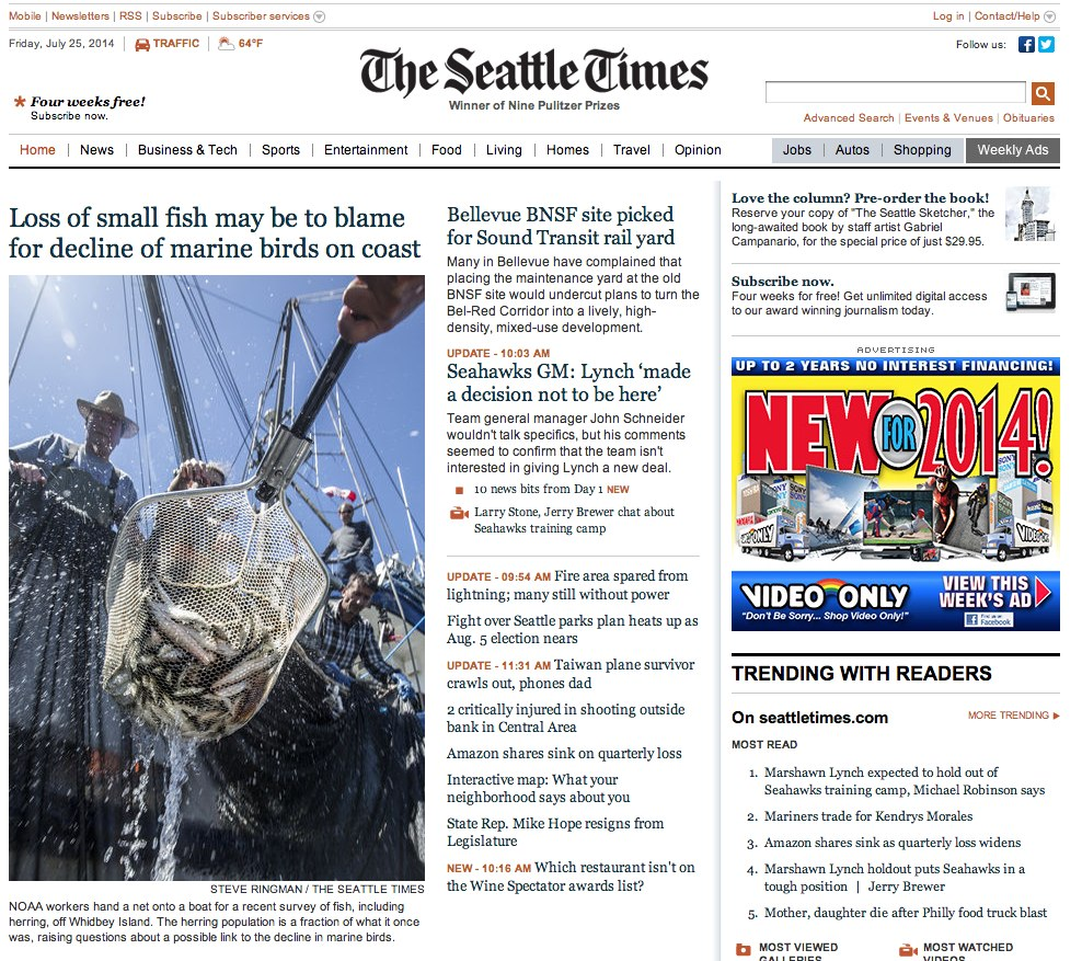 The-Seattle-Times-News-sports-weather-events-in-the-Northwest.jpg