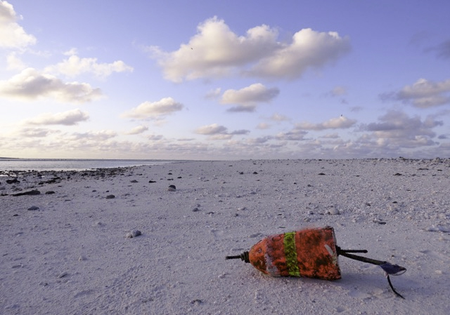 buoy-on-beach-Edit-2.jpg