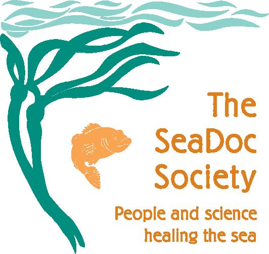 www.seadocsociety.org