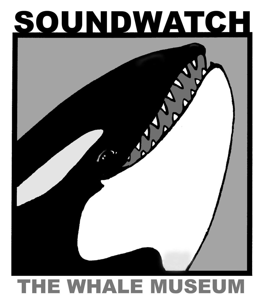 soundwatch-logo.jpg