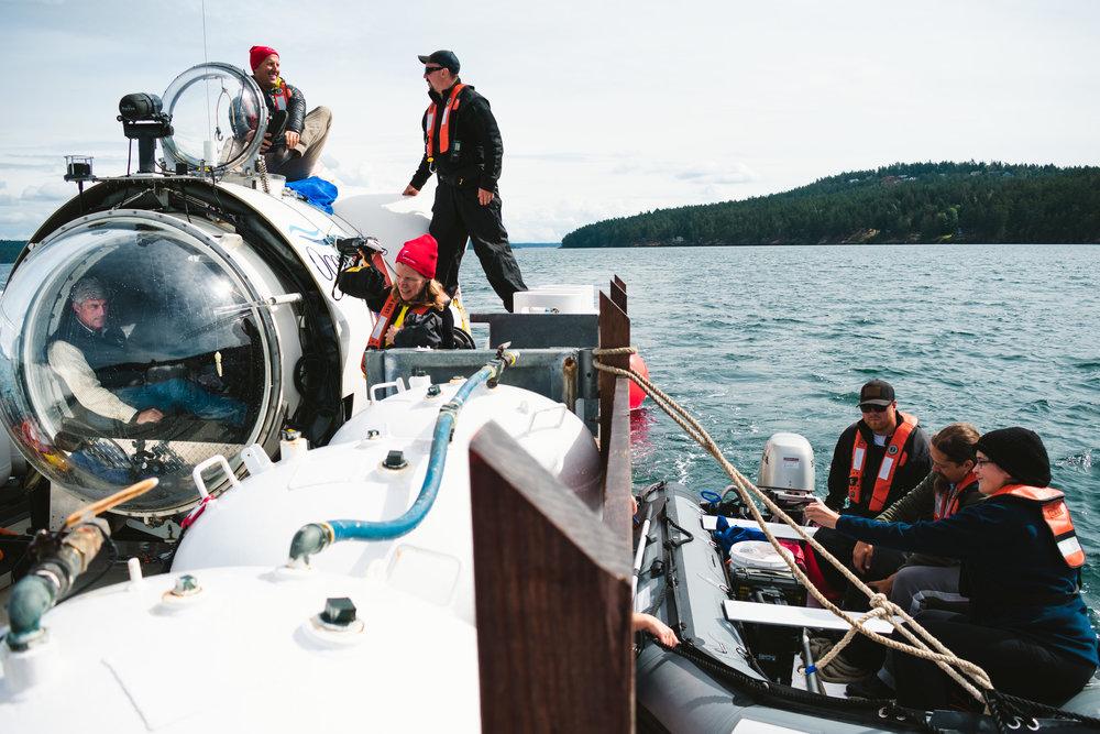 OceanGate_Crew transfer_9-14-2018.jpg