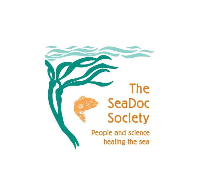 seadoc-logo-square-white-space.png