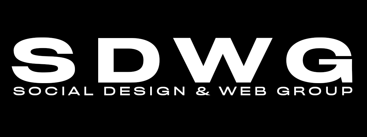 Social Design & Web Group