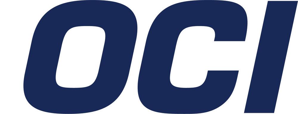 OCI_logo-01.jpg