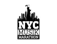 NYC-MM_Logo_KA3-page-001.jpg