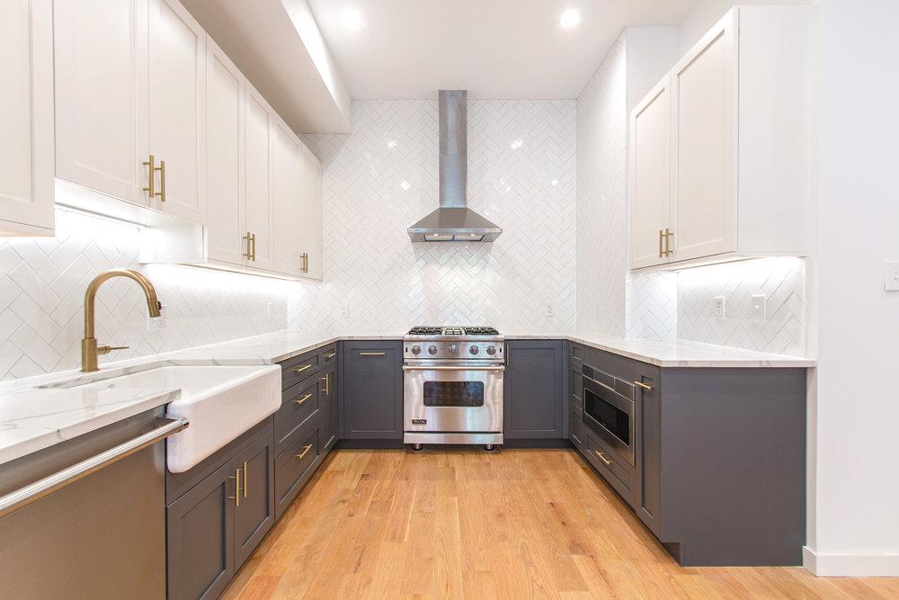 0201 KitchenW2400.jpg