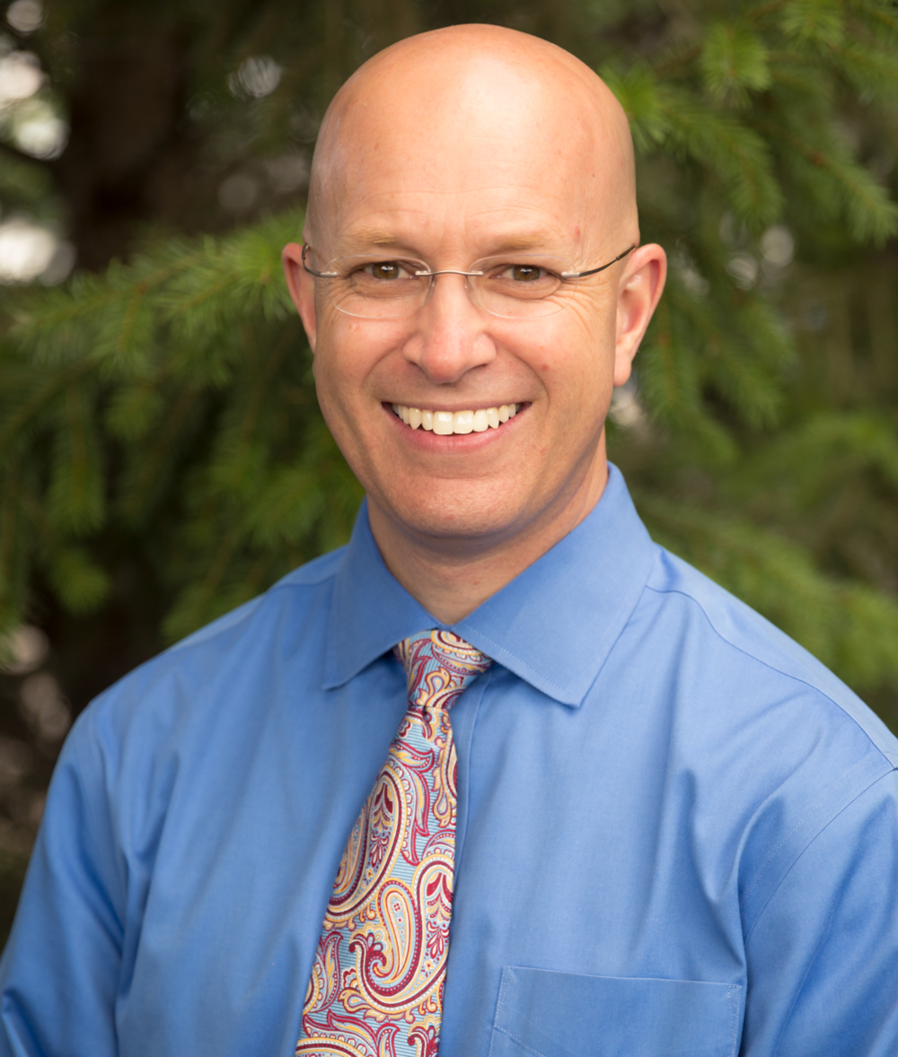 Dr Scott Watterson.jpg