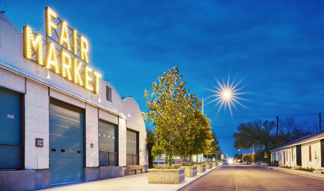 fairmarket-660x390.jpg