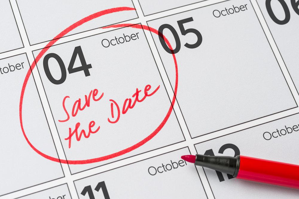 Mark Calendar Oct 4.jpg
