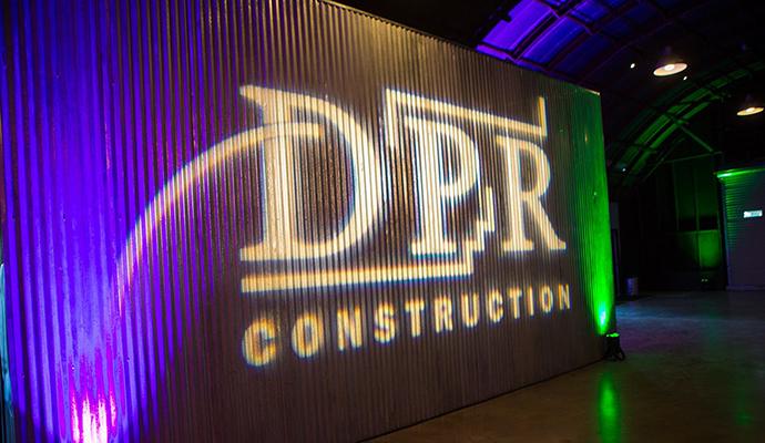 DPR-21.jpg