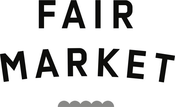 Logo_Fair Market Wordmark.jpg