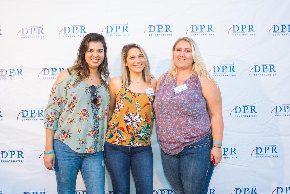 DPR Benefit Concert-6.jpg