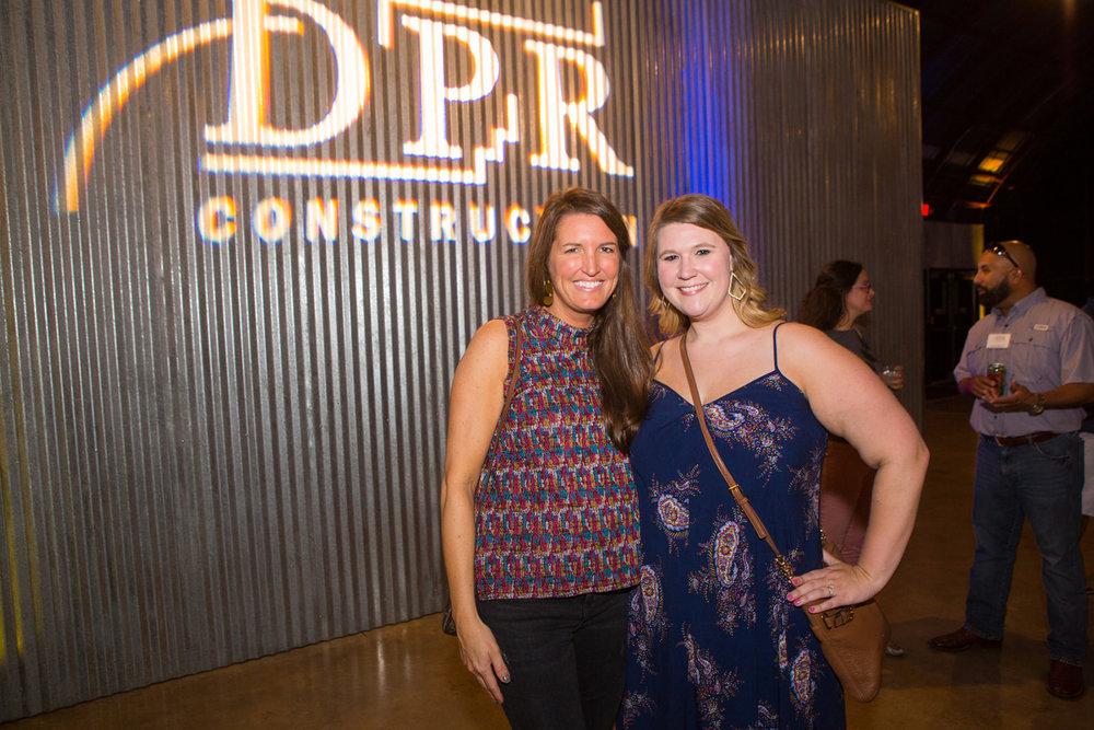 DPR Benefit Concert-73.jpg