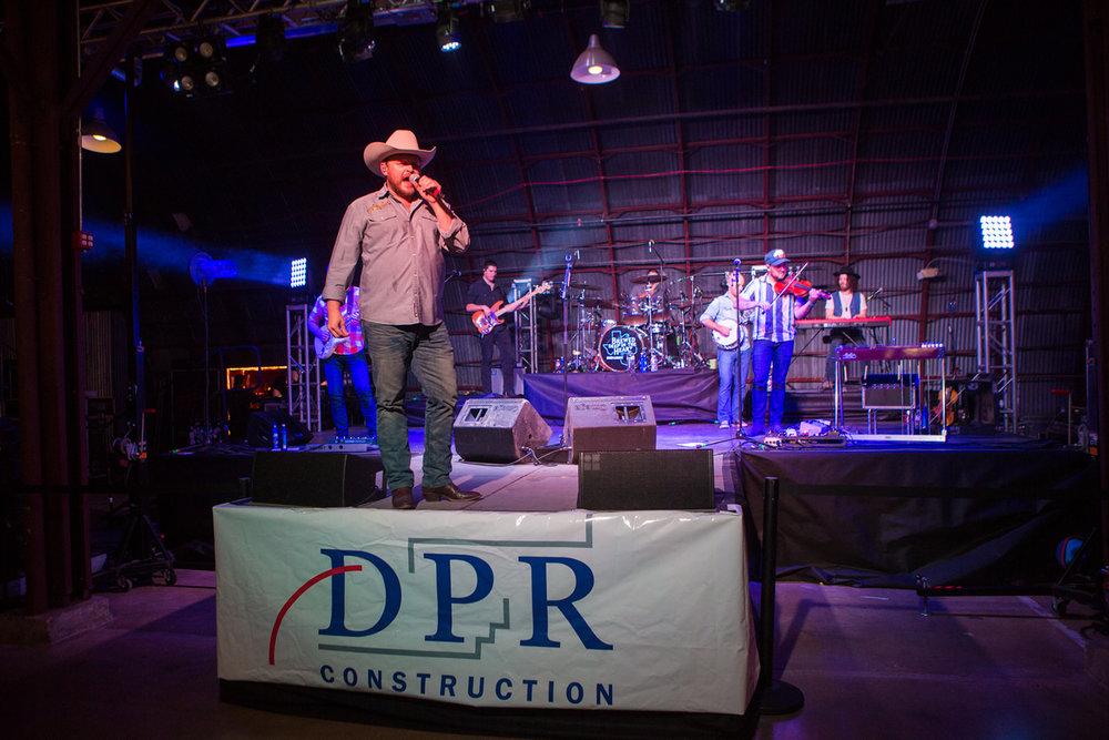 DPR Benefit Concert-183.jpg