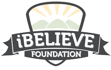 iBELIEVE-Logo-Small.png