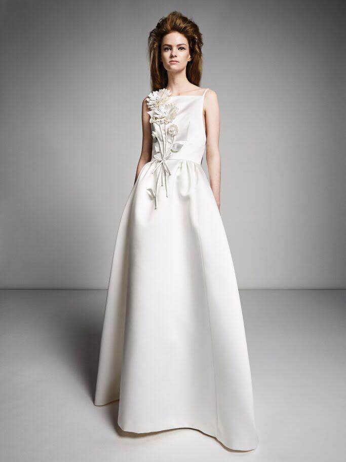 Viktor & Rolf -  Mariage  Collection