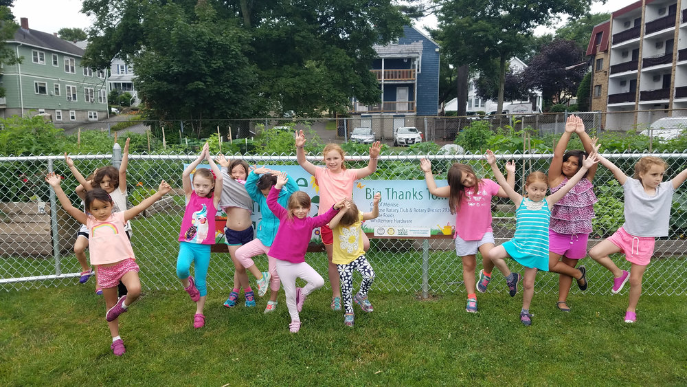 Community Garden - Kids yoga.jpg