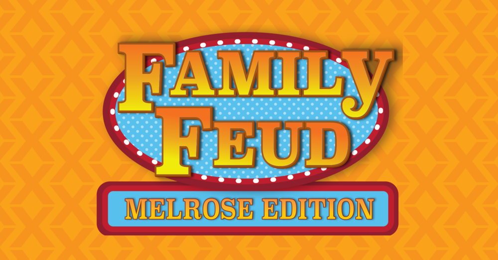 Facebook Cover Melrose Family Feud.png