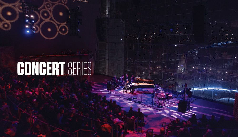about-concertseries-header.jpg