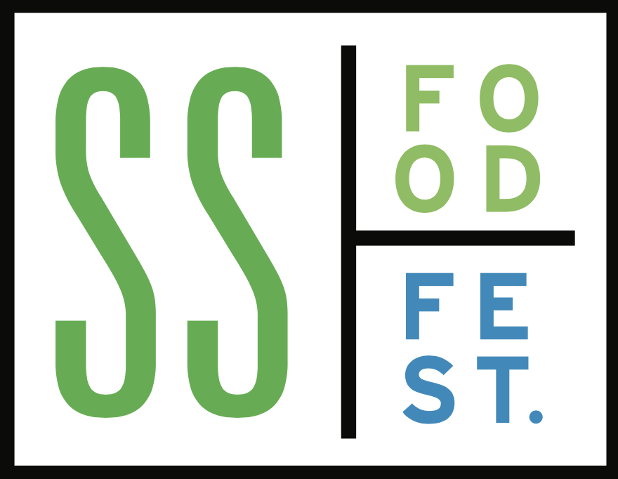 UBER EATS LOUNGE — Seattle Street Food Festival 2019