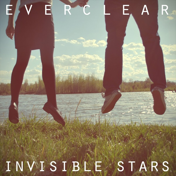 everclear_invisiblestars.jpg