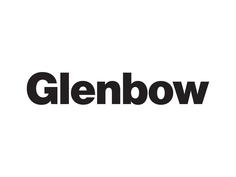 glenbow-logo.png