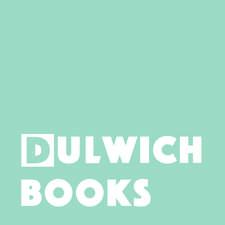 dulwich books logo.jpg