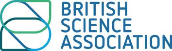 BSA Logo (1).jpg