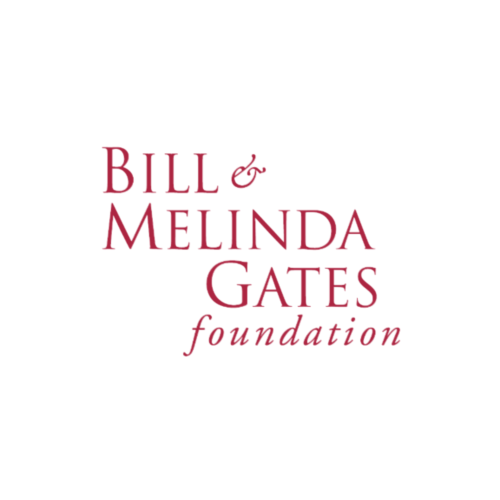 The Bill & Melinda Gates Foundation supported the BSA to launch the Youth Grand Challenges, a novel education competition for 11-to-19-year olds to undertake a project designing innovative solutions to global health issues. The best projects, as judged by a panel of expert and celebrity judges, are rewarded with an exciting 'money can't buy' prize.