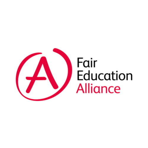The BSA is a supporter of the Fair Education Alliance, a coalition of the UK's leading organisations dedicated to ending the achievement gap between young people from poorer communities and their wealthier peers. We are committed to helping to achieve the Fair Education Impact Goals, which aim to reduce educational inequality by ensuring more children get a fair chance in education, regardless of their background.