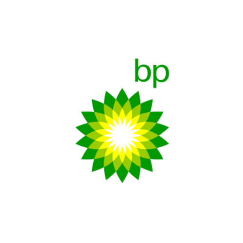 BP were a long-term major sponsor of the CREST Awards, and continue to support the scheme via the BP Ultimate STEM Challenges and a work experience scheme.