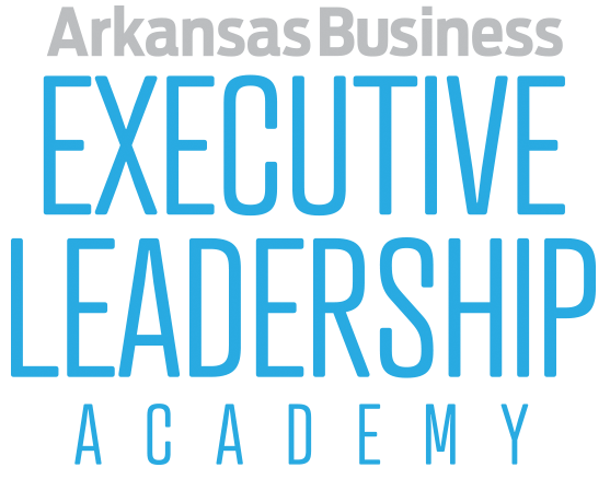 Arkansas Business Leadership Academy