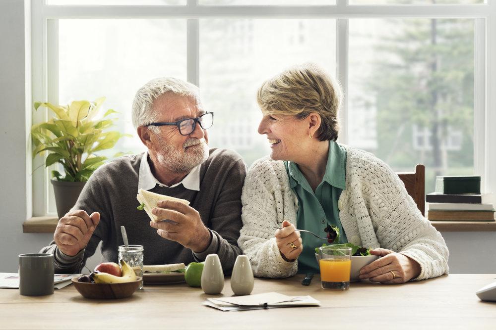 Couple having breakfast - shutterstock_485712322.jpg