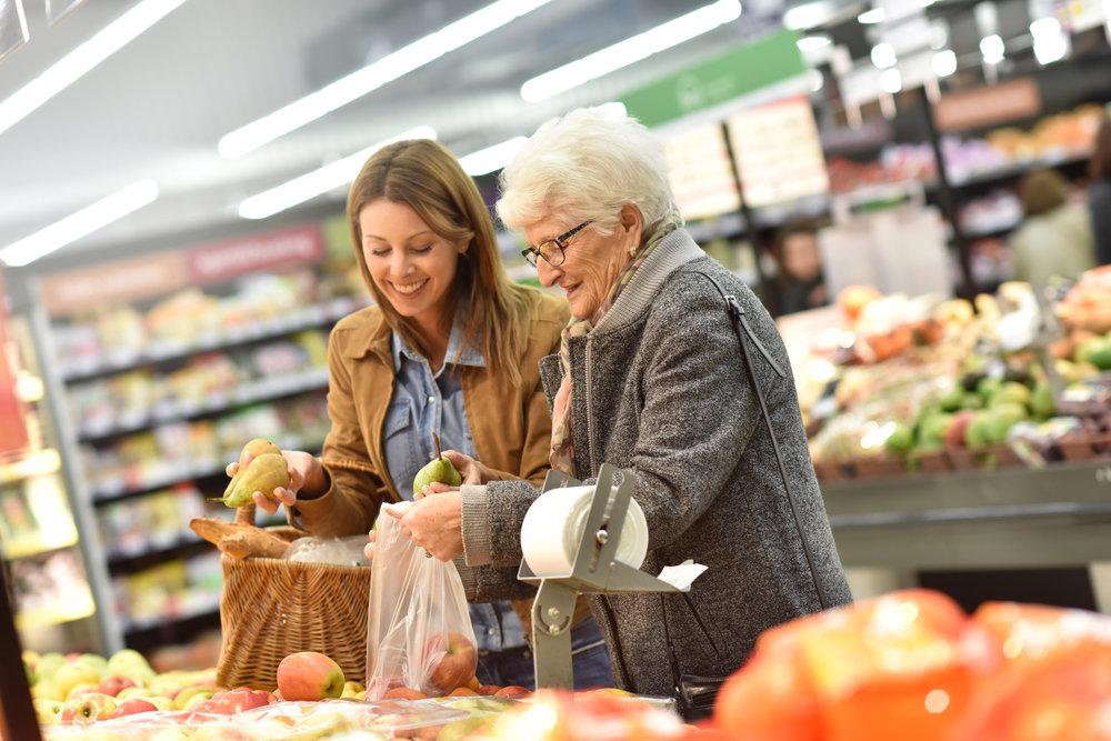Grocery Shopping 2 women shutterstock_371623984.jpg