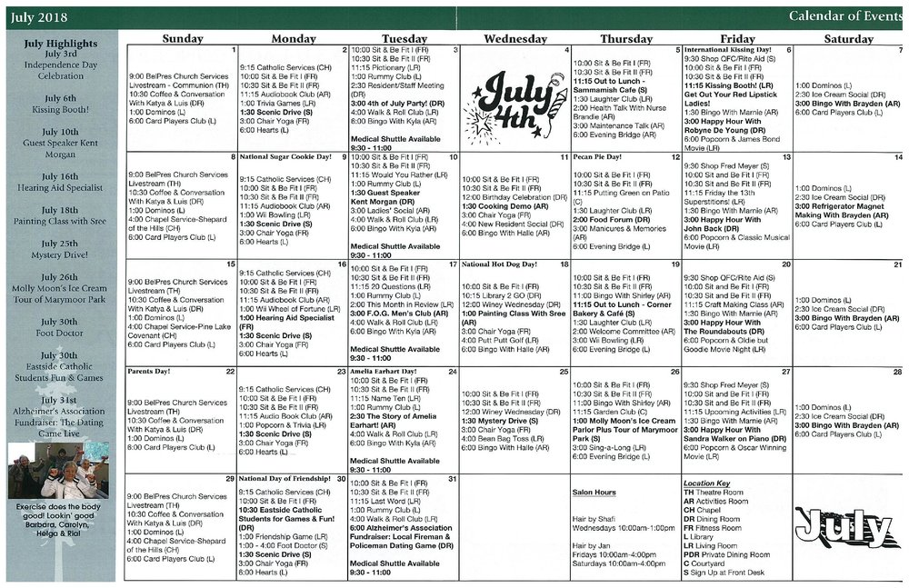 July Calendar of Events-page-001.jpg