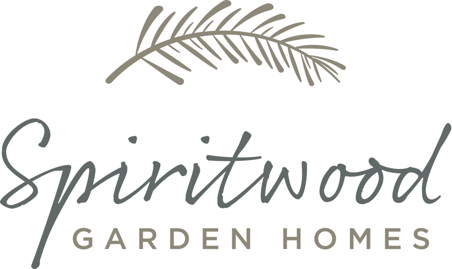 Spiritwood Garden Homes